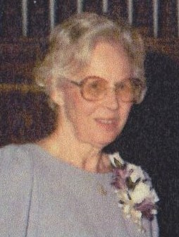 Lorraine Clara  Schultz