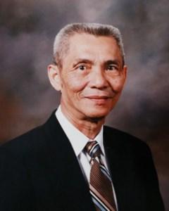 An Dinh  Nguyen