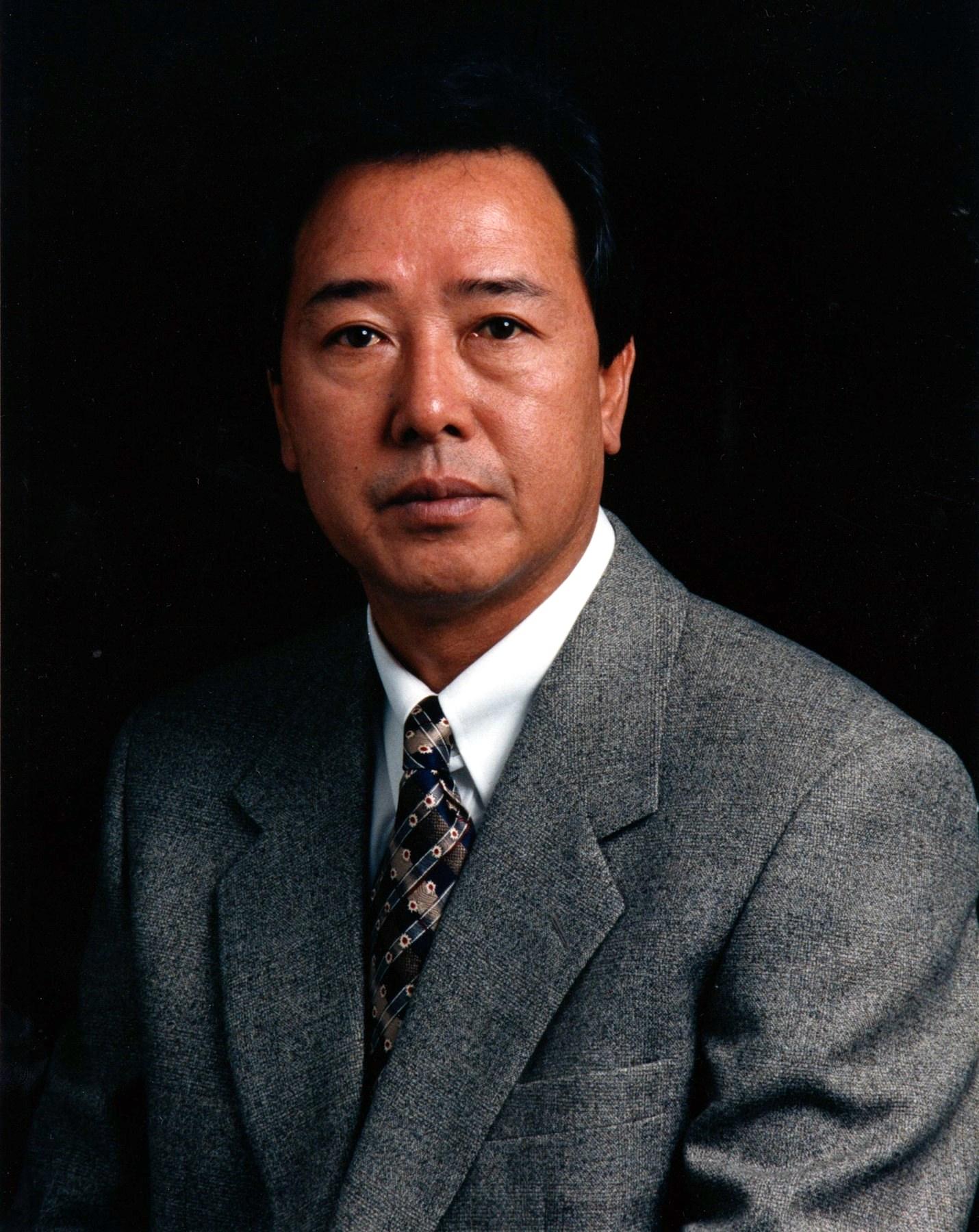 Kun S  Kim