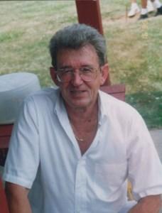 Emil M  Hamilton