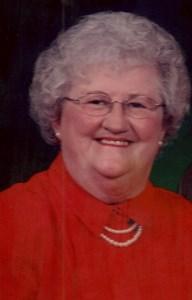 Marilyn E.  Raymer