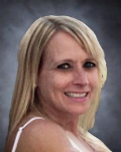 Denise Laura  Patenaude