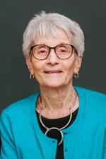 Louise Kowalenko
