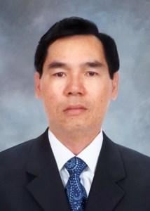 Dong Quang  Nguyen