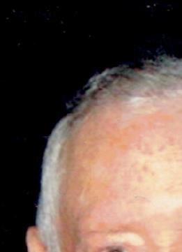 Peter  Kolbrener