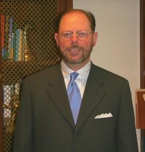 Michael E.  Dowell