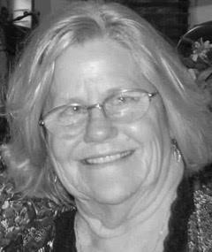 Marilyn Sue  Stonum