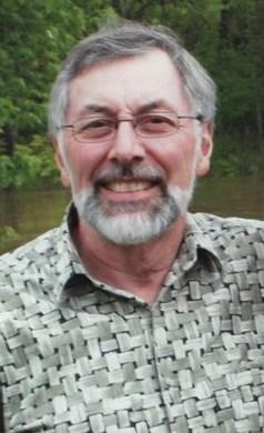 Gordon Terwilliger