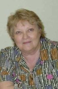 Linda Jean  Hubbard