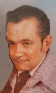 Michael A.  Forrest Sr.