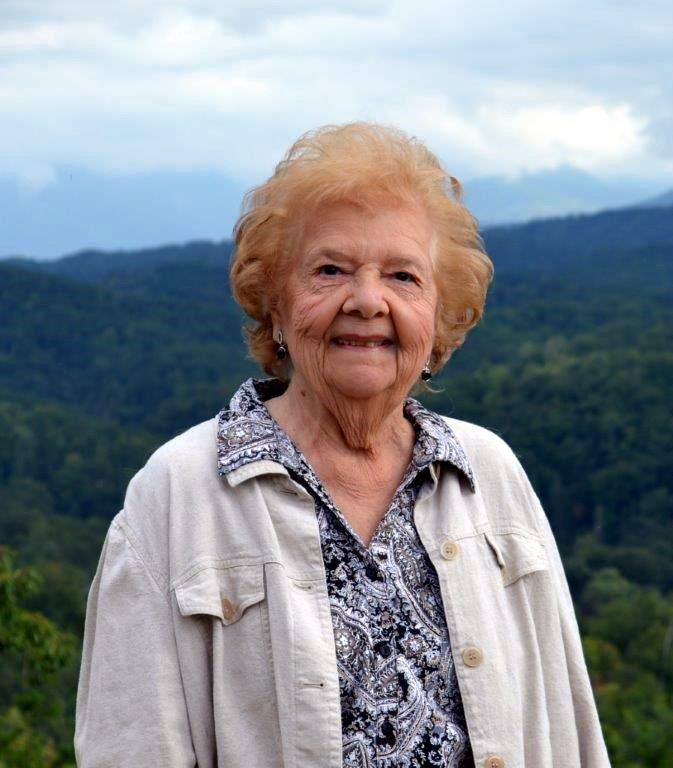 Lorraine Fabregas  Michel
