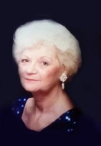Barbara Ellen  Poling
