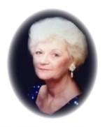 Barbara Poling