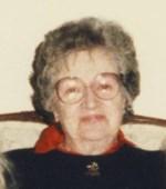 Phyllis Caron