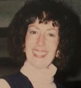 Rita Diane  Herpich