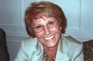 Frances  Lepore