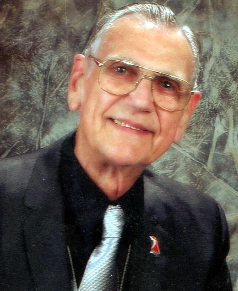 Mr. Thomas C  Sanders