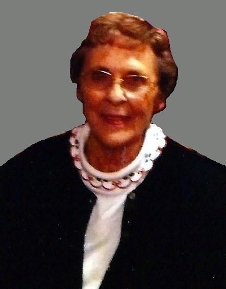 Diane Lou  Humes