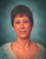 Kathy Hammonds