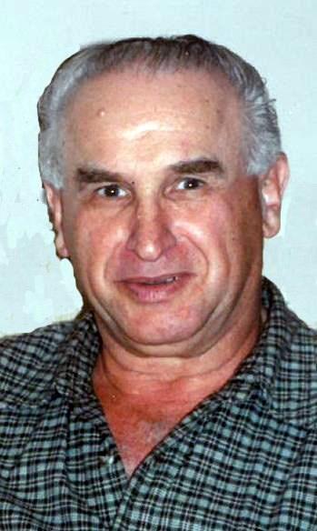 Ivan  Sabljak