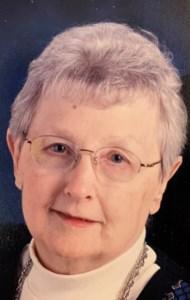 Catherine C.  Beiter