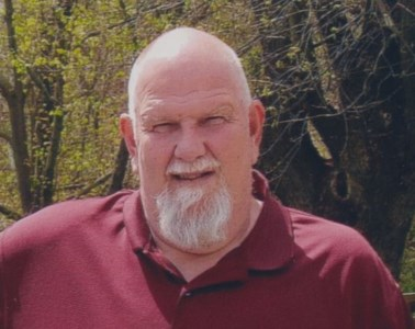 Ronald E  Paul Sr.