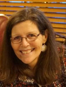 Lisa J.  Bowdish