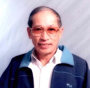 Tam Van  Tran