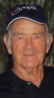 Thomas W.  McCraw Sr.