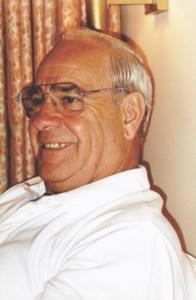 Joseph W.  KERTESZ