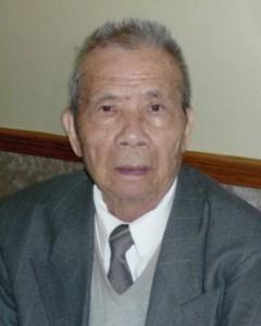 Ying Tang  Quon