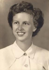 Anita Paige  Anderson