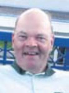 David Melvin  Croft