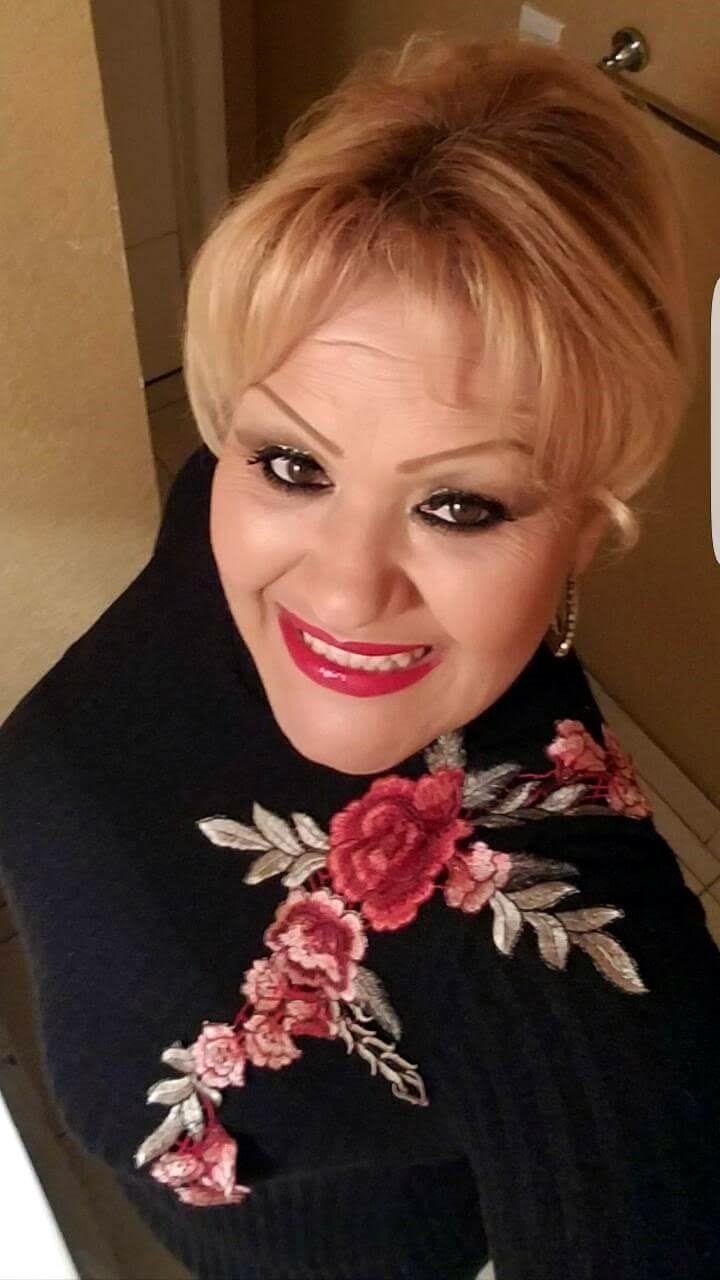 Maria Elena  Tovar