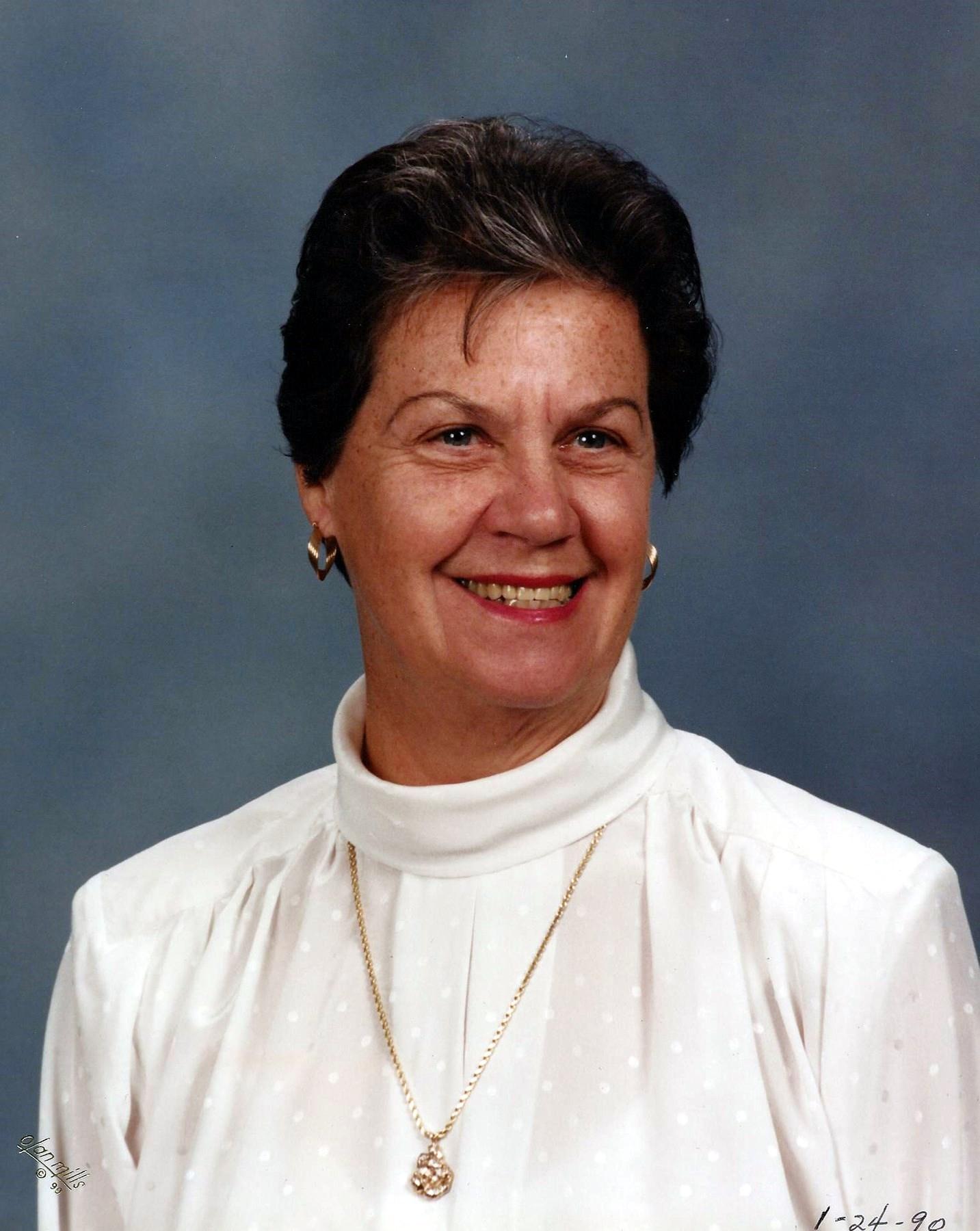 Joyce  Weigner