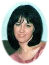 Peggy Ellen  Morris