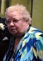 Esther FINNEGAN