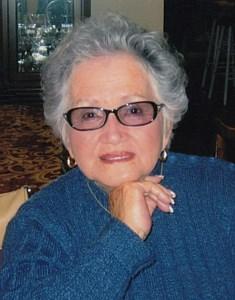 Maria Asuncion  Feliciano
