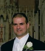 Bryan Cappelletti
