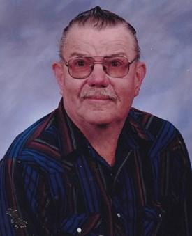 Reynold Herrington