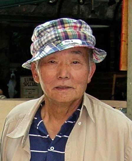 Mr. Kwok Sum  Lee
