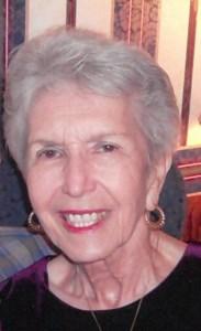 Frances Marie  Ison