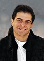 Tony Berardi