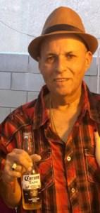 Adriano  Barroso