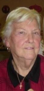 Anna Catherine  Gulledge