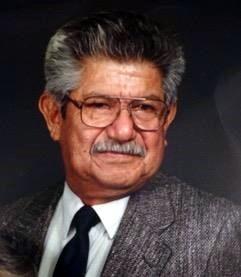 Francisco Reyes  Castaneda