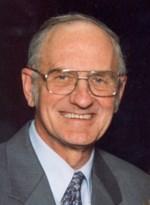 Howard Jost