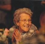 Murielle Carroll