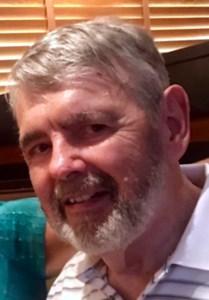 Paul Vernon  HEFFLEY Jr.