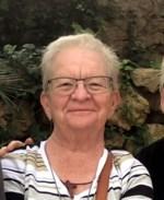 Teresa Hodgin